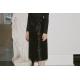 Jogging Skirt – Taft