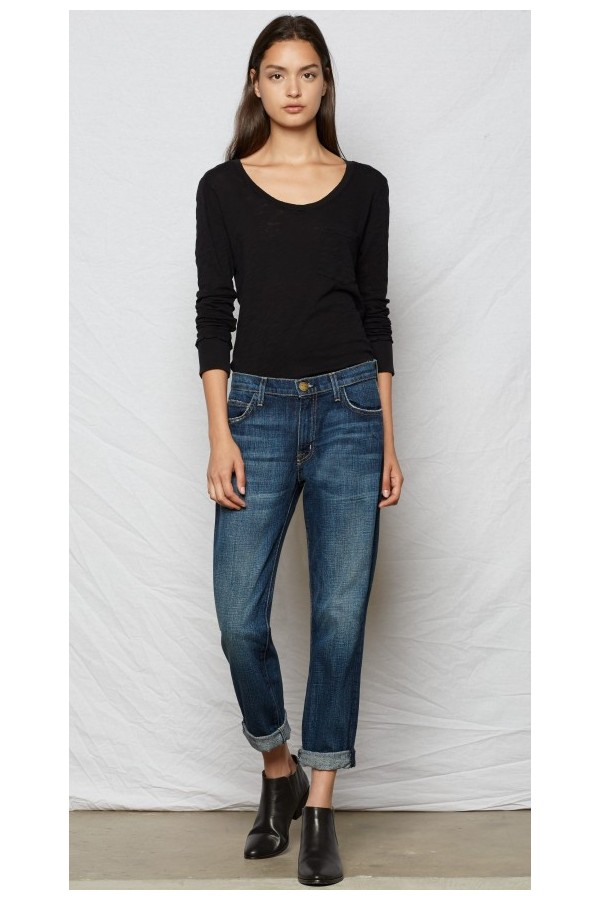 The Fling Relaxed Fit Jean