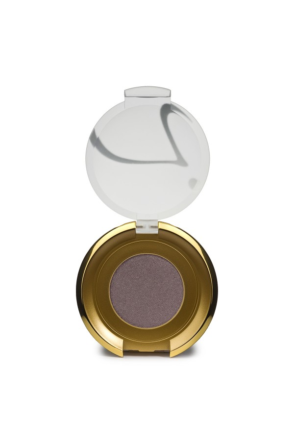 PurePressed Eye Shadow - Dusk