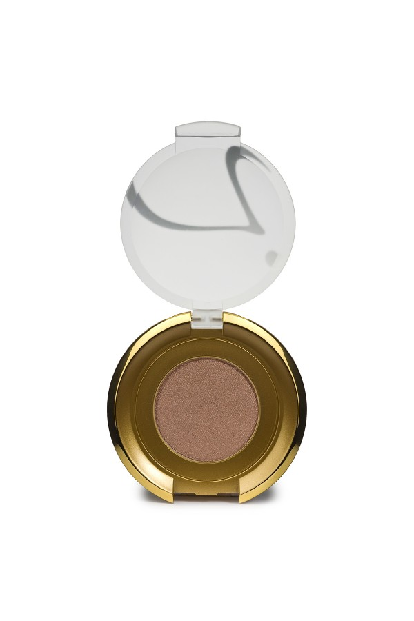 PurePressed Eye Shadow - Dawn