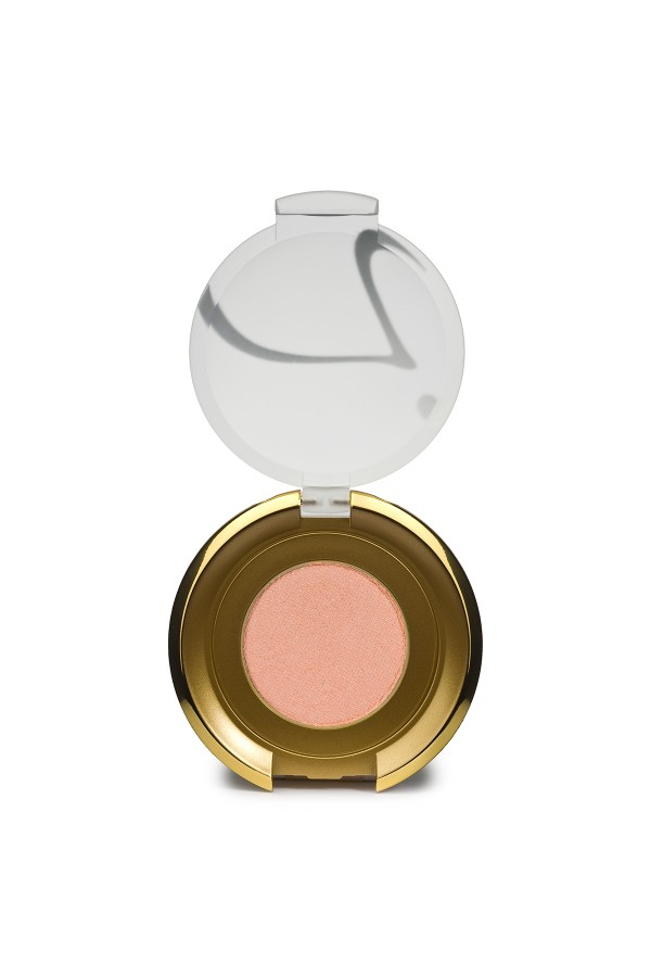 PurePressed Eye Shadow - Peach Sherbet