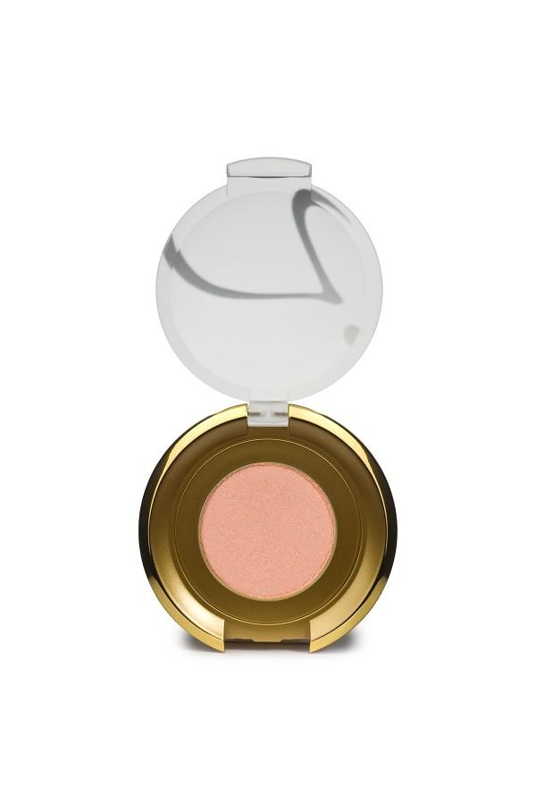 PurePressed Eye Shadow - Peach Sherbet