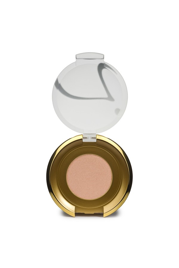 PurePressed Eye Shadow - Allure