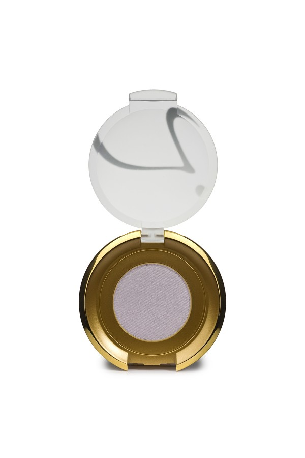 PurePressed Eye Shadow - Platinum