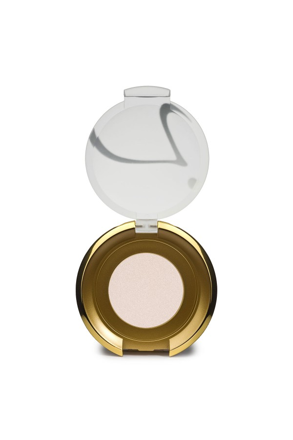 PurePressed Eye Shadow - Wink