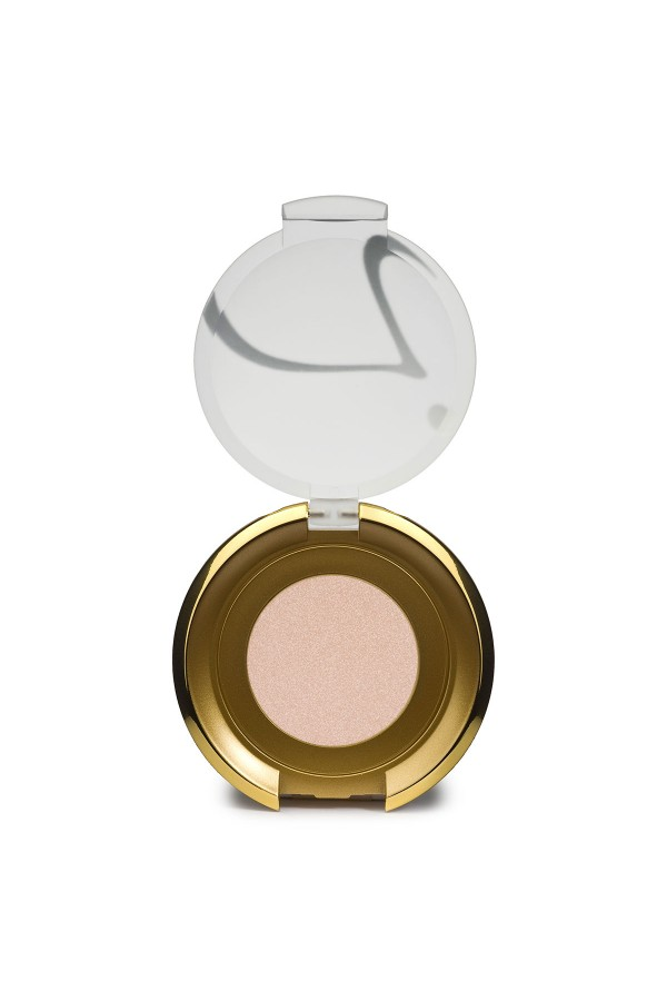 PurePressed Eye Shadow - Cream