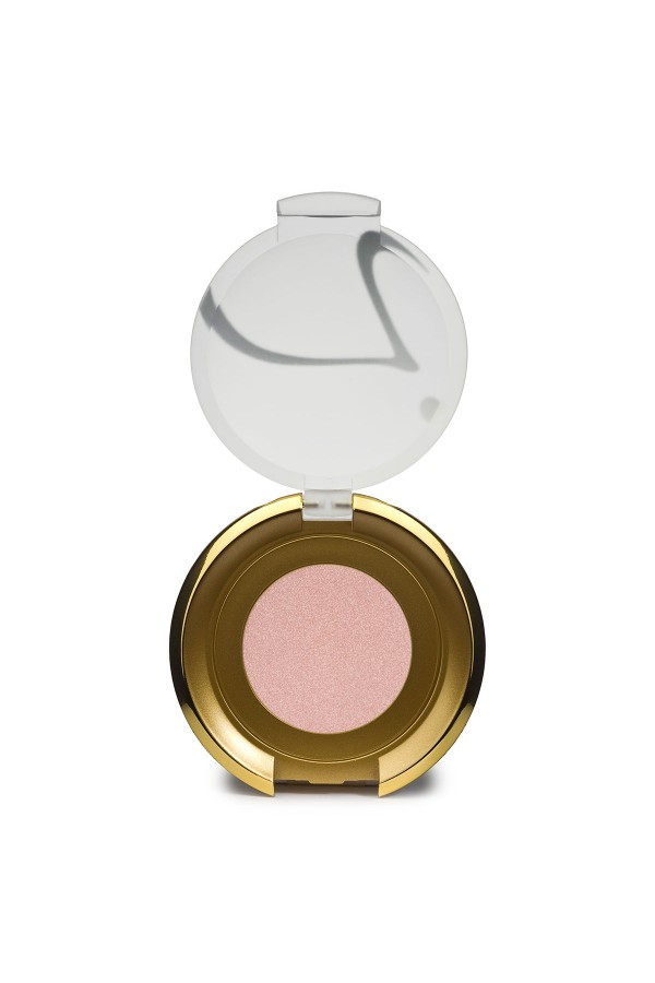 PurePressed Eye Shadow - Nude
