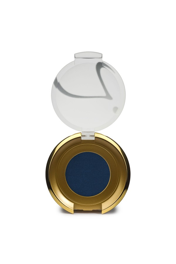 PurePressed Eye Shadow - Blue Hour