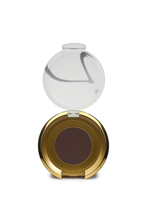 PurePressed Eye Shadow - Double Espresso