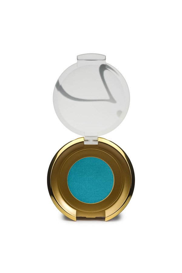 PurePressed Eye Shadow - Magic