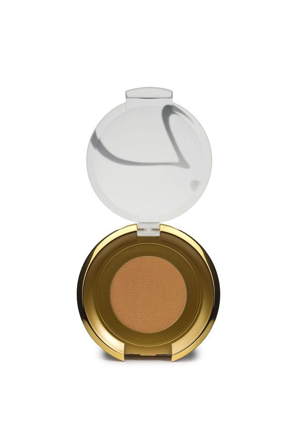 PurePressed Eye Shadow - Rose Gold
