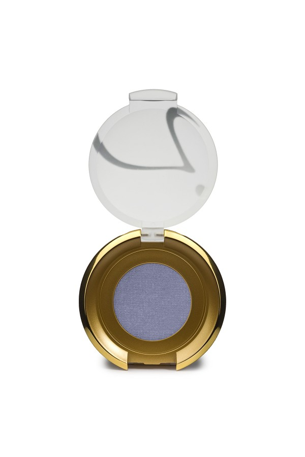 PurePressed Eye Shadow - Violet Eyes