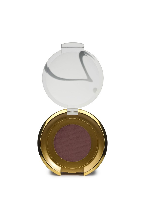 PurePressed Eye Shadow - Merlot