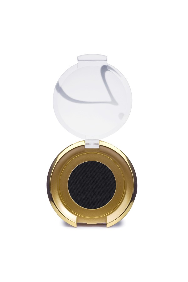 PurePressed Eye Shadow - Ebony