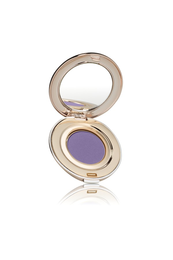 PurePressed Eye Shadow - Iris