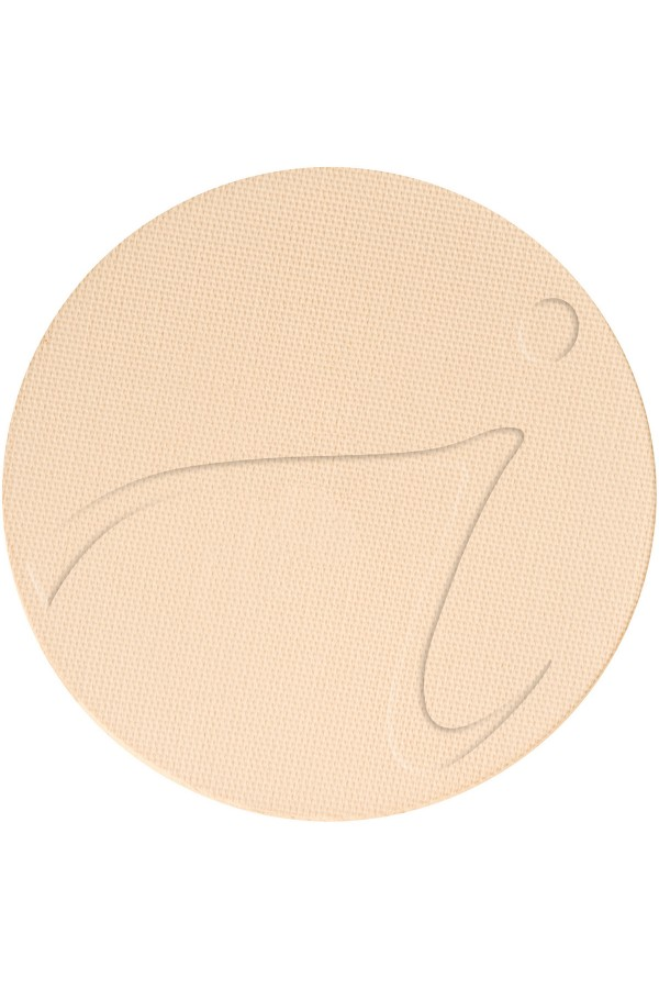 PurePressed Base SPF20 - Bisque - refill