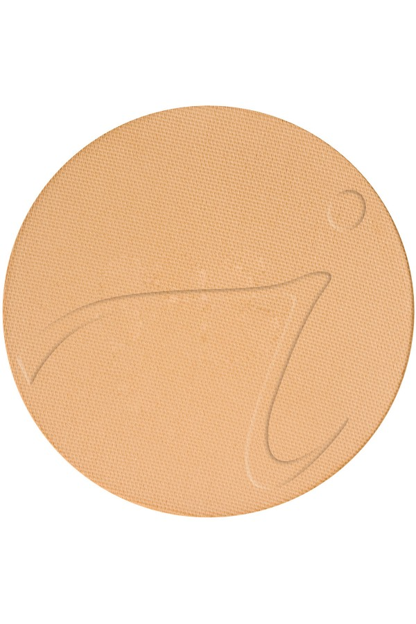 PurePressed Base SPF20 - Latte - refill