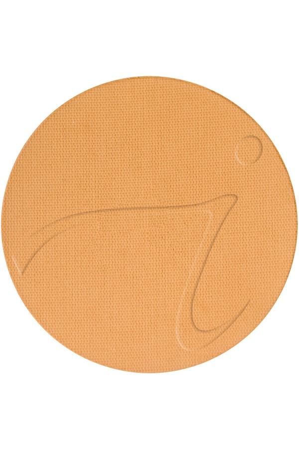 PurePressed Base SPF20 - Caramel - refill