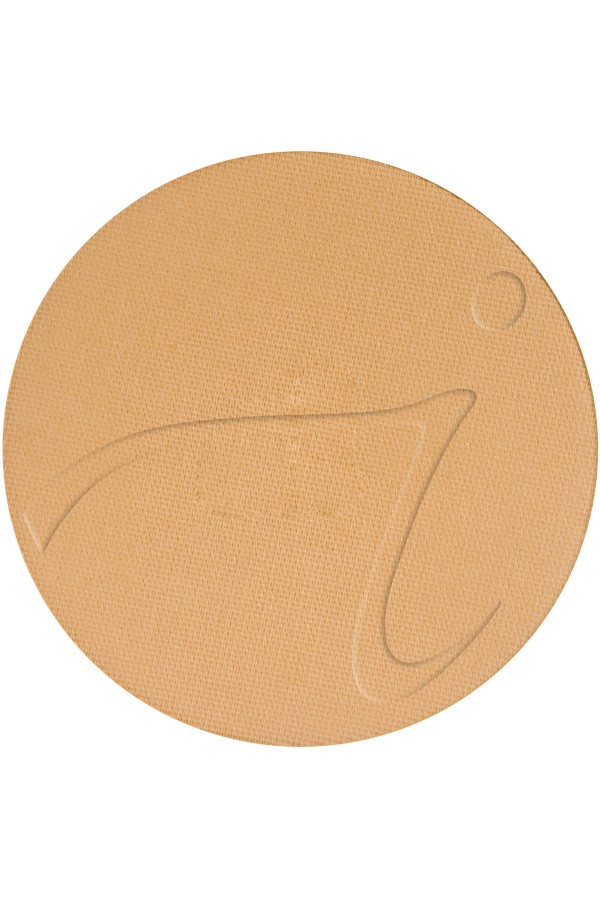 PurePressed Base SPF20 - Fawn - refill