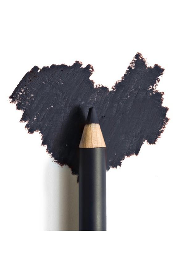 Eye Pencil - Black/Grey