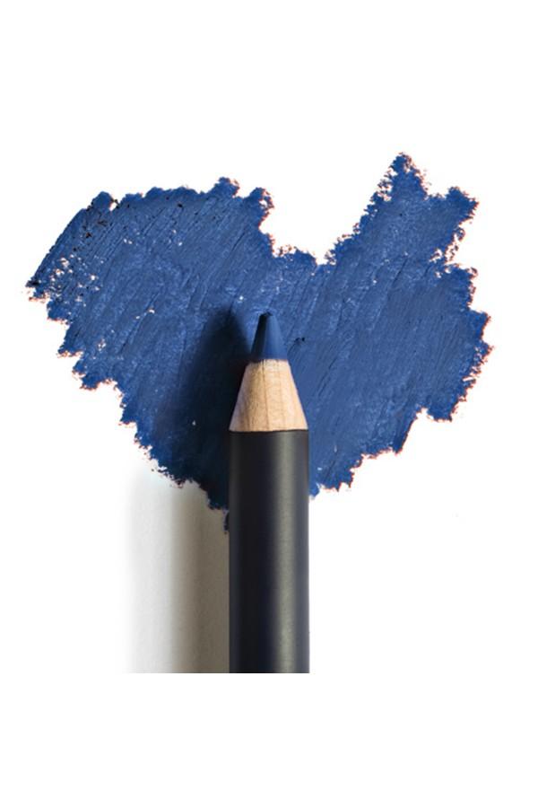 Eye Pencil - Midnight Blue
