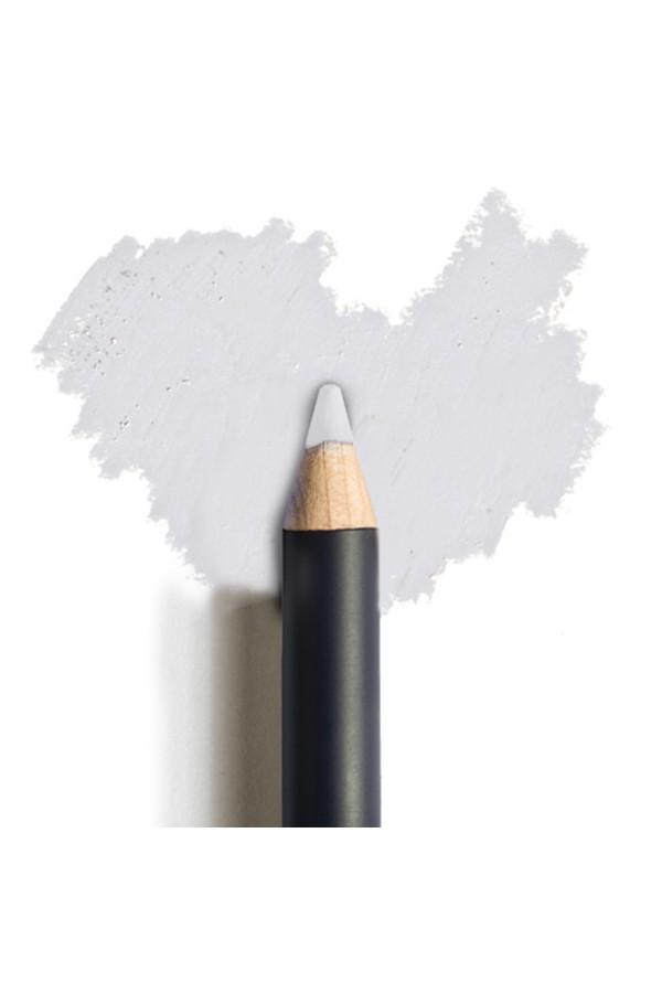 Eye Pencil - White