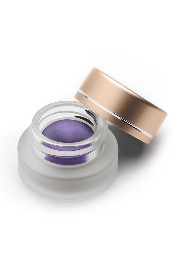 Jelly Jar Gel Eyeliner - Purple
