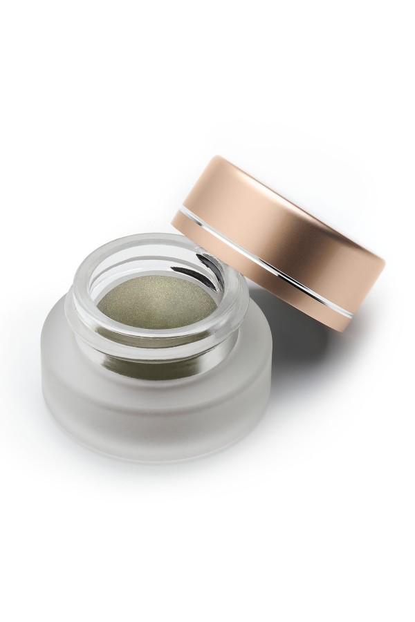 Jelly Jar Gel Eyeliner - Green