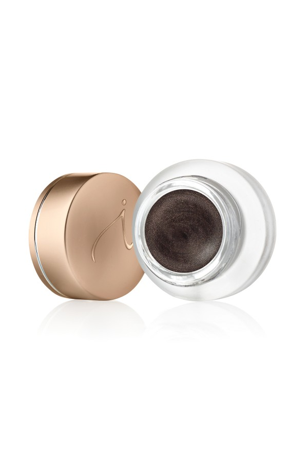 Jelly Jar Gel Eyeliner - Espresso