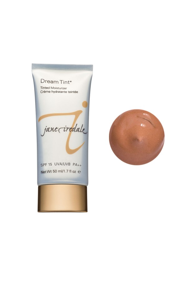 Dream Tint SPF15 - Warm Bronze