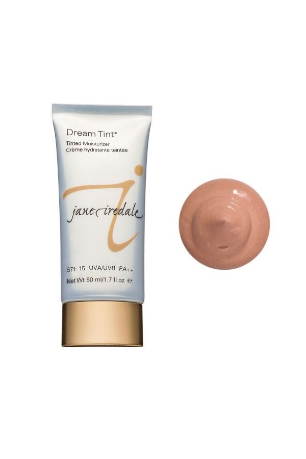 Dream Tint SPF15 - Peach Brightener