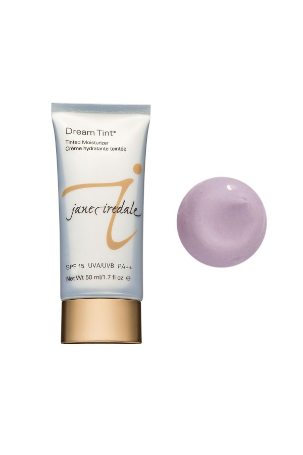 Dream Tint SPF15 - Lilac Brightener