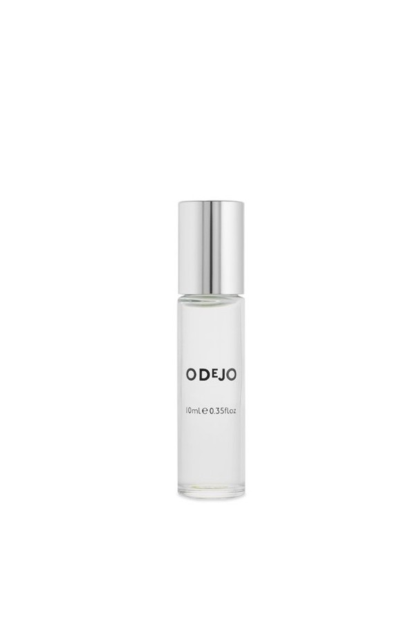 Perfume Oil Roll-On 10ml