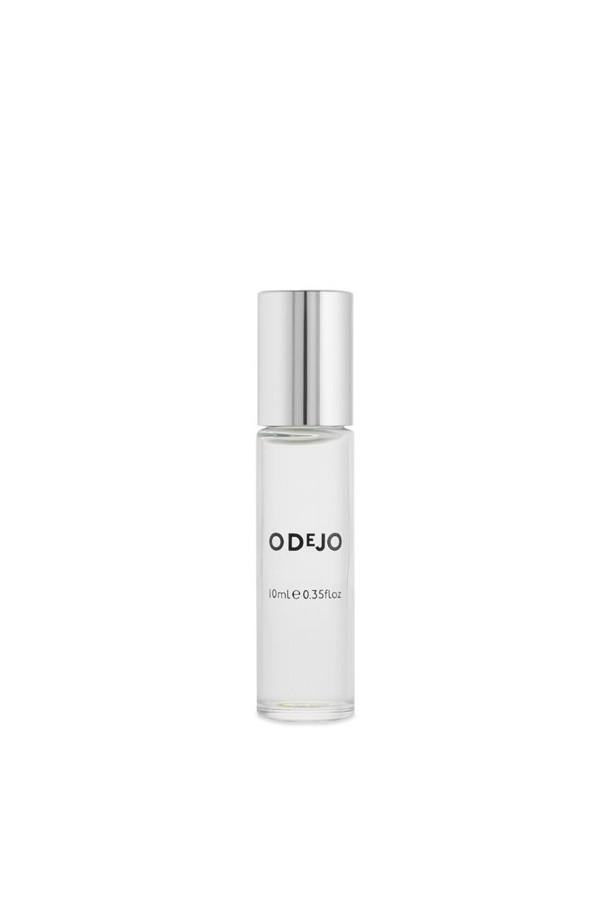Perfume Oil Roll-On 10ml