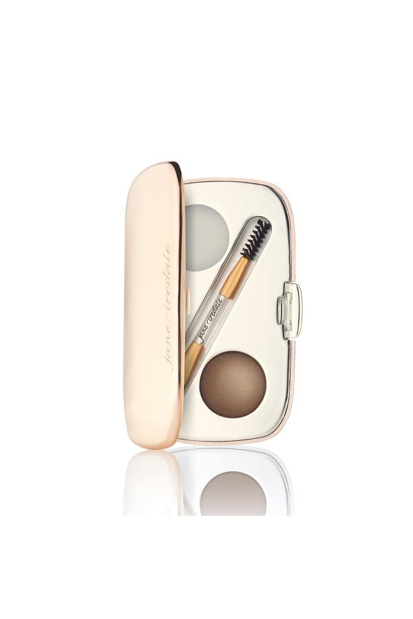 GreatShape Eyebrow Kit - Brunette