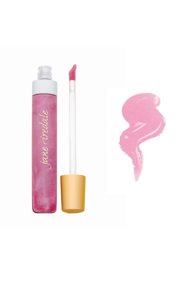 PureGloss - Pink Candy