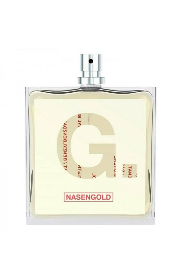 Perfume G.