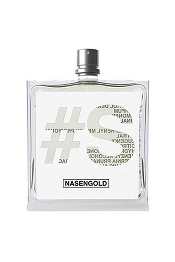 Perfume - S