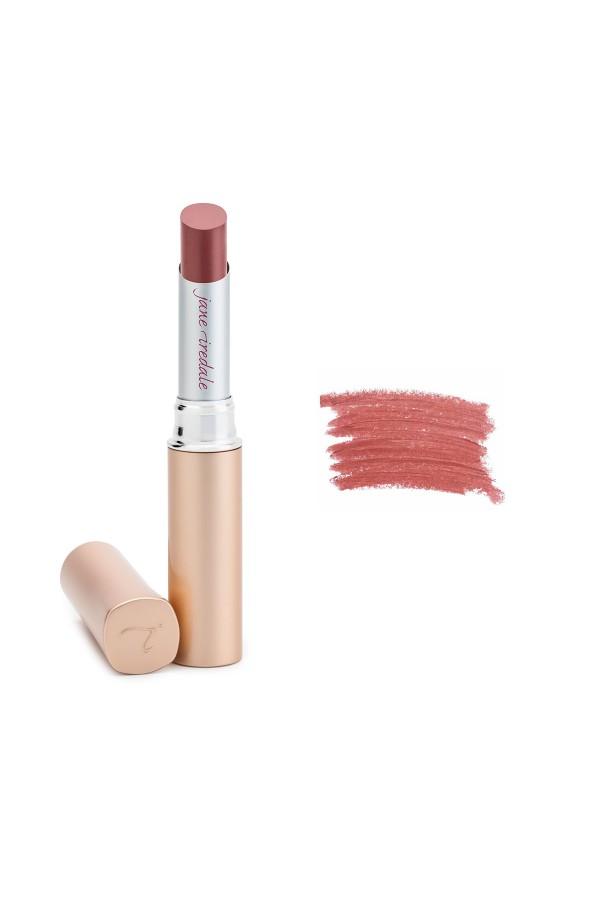 PureMoist Lipstick - Ashley
