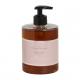 Géranium Rose Liquid Soap - 500 ml