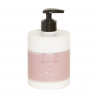 Géranium Rose Lotion - 500 ml