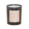 Géranium Rose Scented Candle