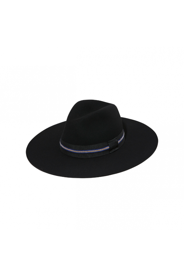 LAFA Hat